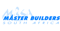 Master Builders South Africa