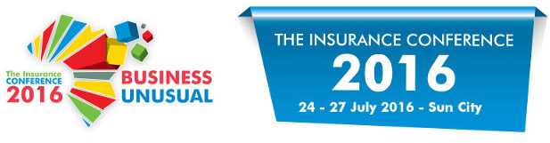 The Insurance Conference 2016