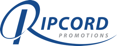 Ripcord Promotions